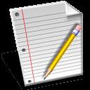 LaST (Cobalt) Text File.png