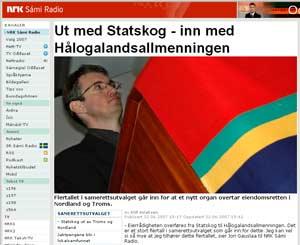 ut_med_statsskog.jpg