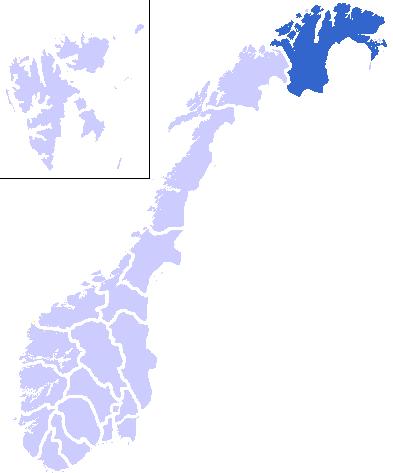 finnmark_kart.png