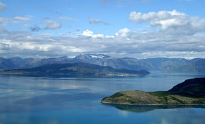 300px-altafjorden.jpg