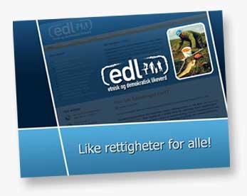 EDL_like_rettigheter.jpg