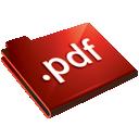 pdf logo1.png